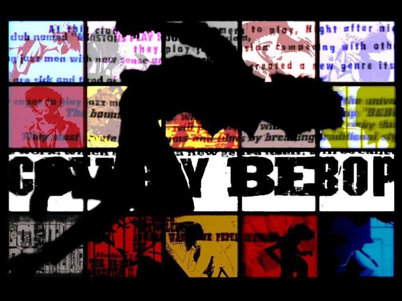 cowboy-bebop