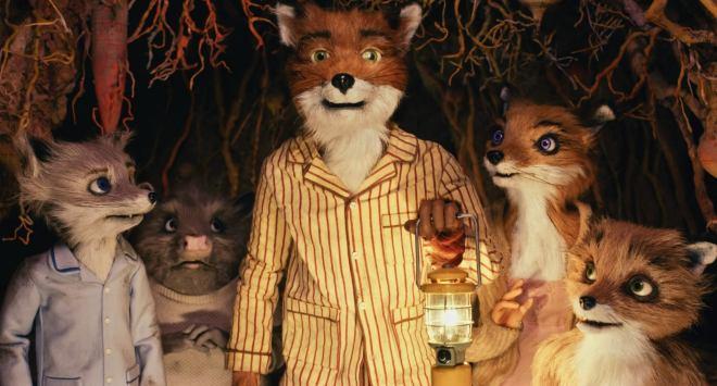 fantastic-mister-fox-1