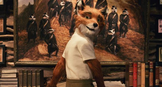 fantastic-mister-fox-2