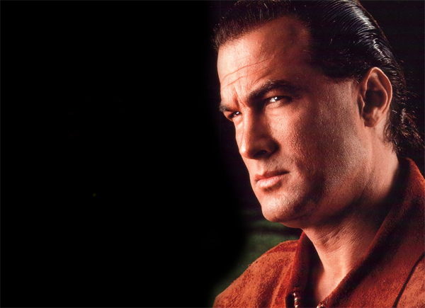steven-seagal-against-the-dark