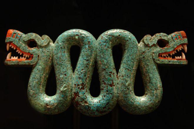 AztecSerpent