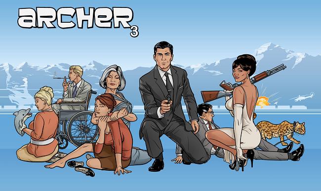 archer-promo