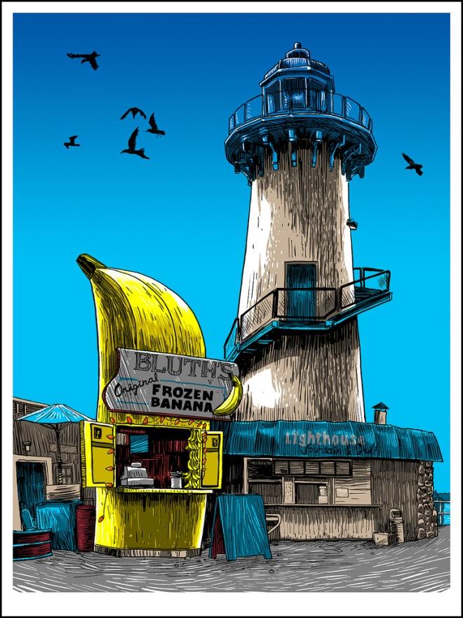 Spoke-Art-Unreal-Estate-Tim-Doyle-10-Cents-Gets-You-Nuts