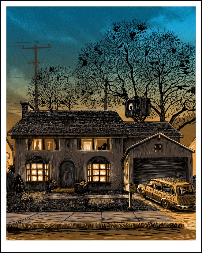Spoke-Art-Unreal-Estate-Tim-Doyle-742-Evergreen-Terrace