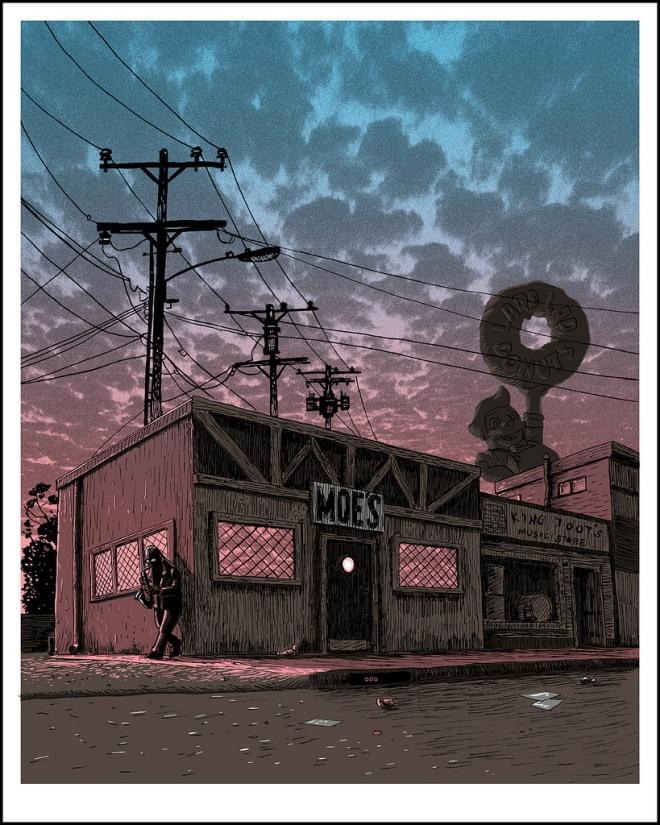 Spoke-Art-Unreal-Estate-Tim-Doyle-Amanda-Hugginkiss