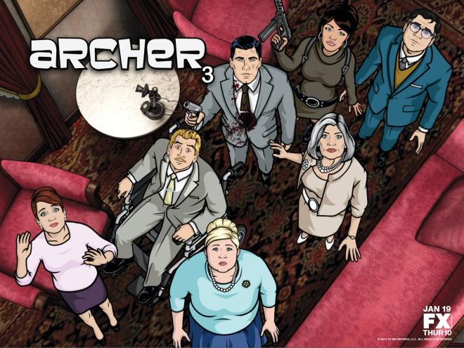 archer-promo-fx