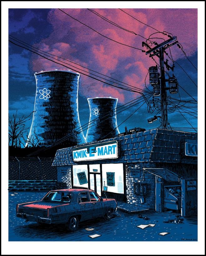 Spoke-Art-Unreal-Estate-Tim-Doyle-Night-Falls-On-The-SNPP