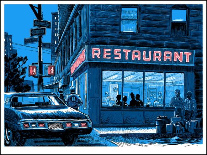 Spoke-Art-Unreal-Estate-Tim-Doyle-The-Big-Salad