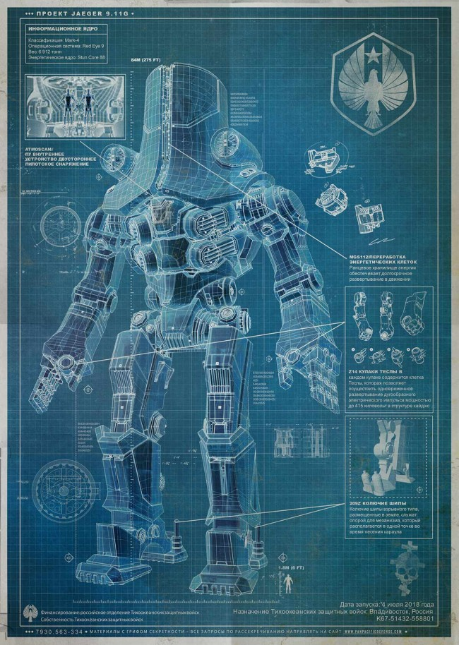 PPDC_Blueprint_JaegerChernoAlpha-650x914