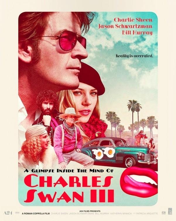 charles-swan-iii-poster01