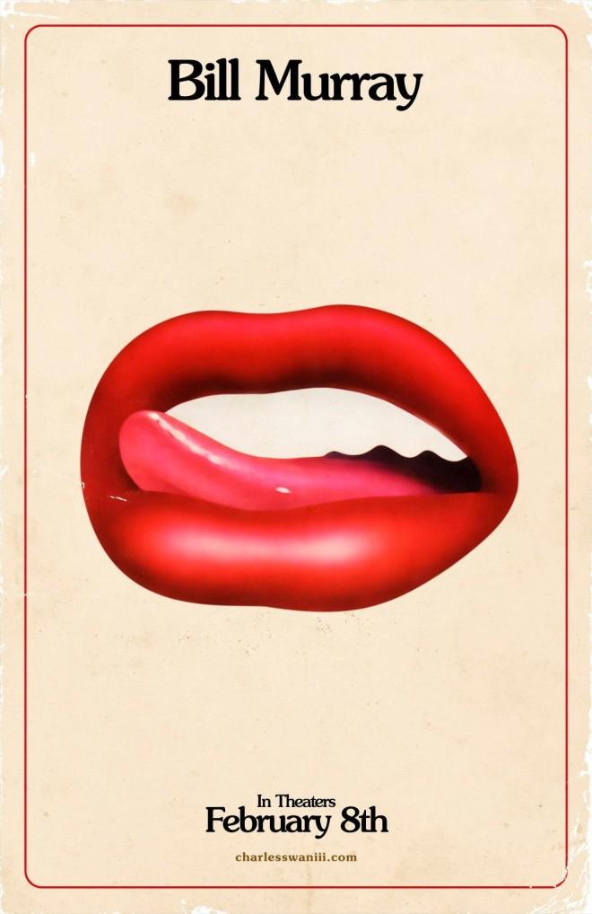 charlie-swan-iii-poster02