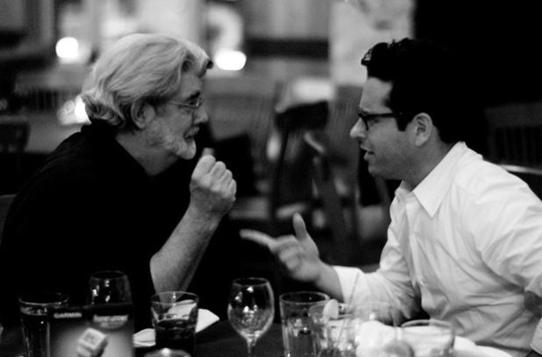 jjabrams-georgelucas