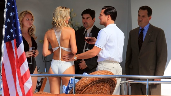 leonardo-dicaprio-the-wolf-of-wall-street