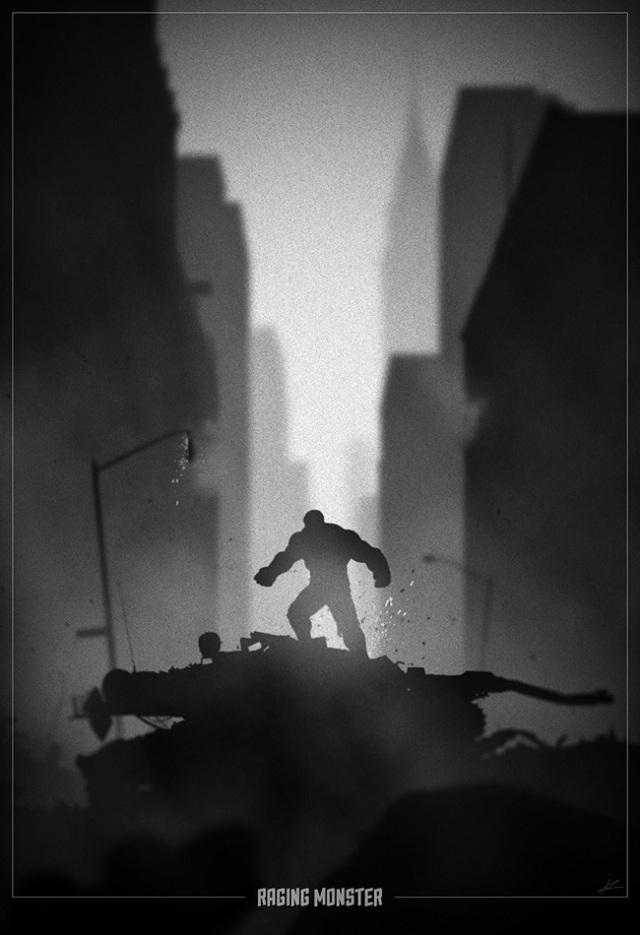 superhero-noir-marko-manev-04-hulk