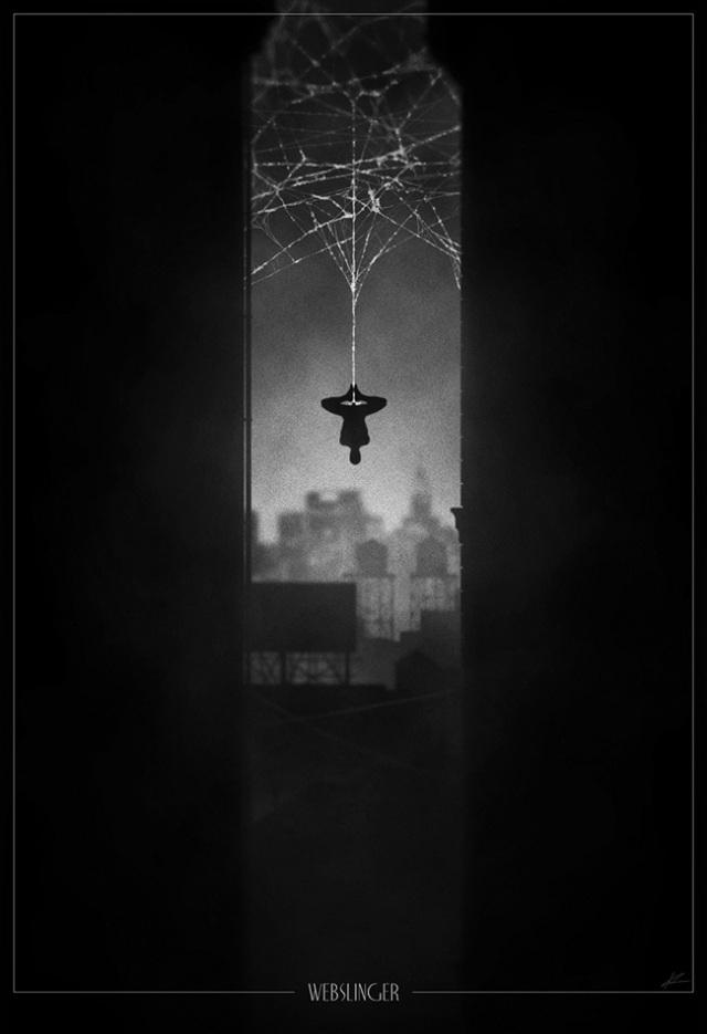 superhero-noir-marko-manev-05-spiderman