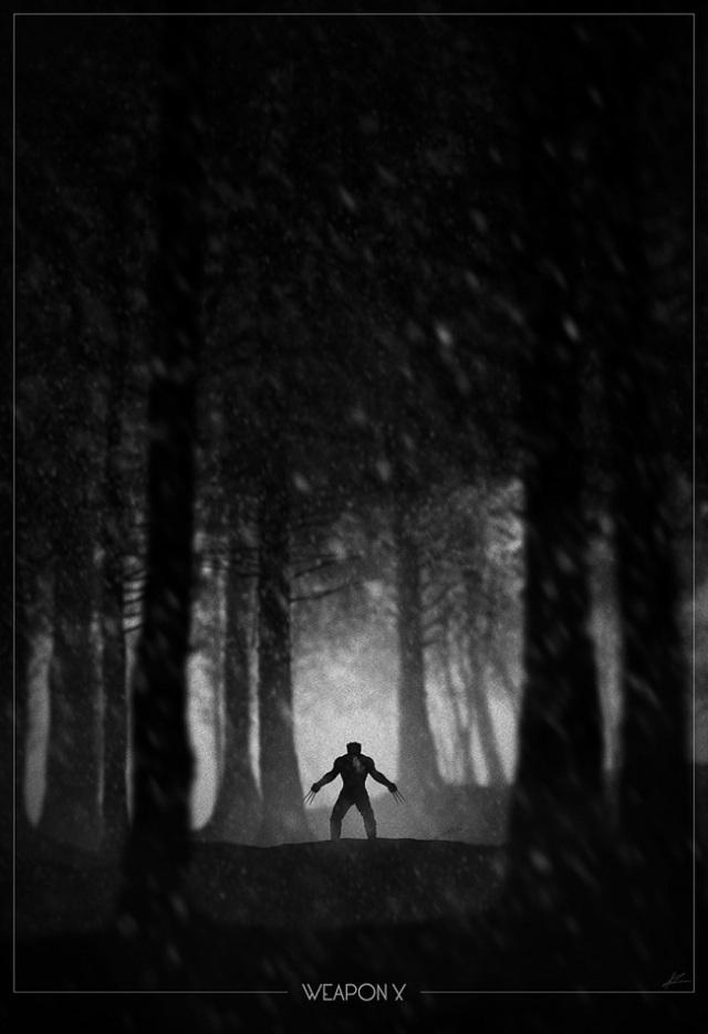 superhero-noir-marko-manev-06-wolverine