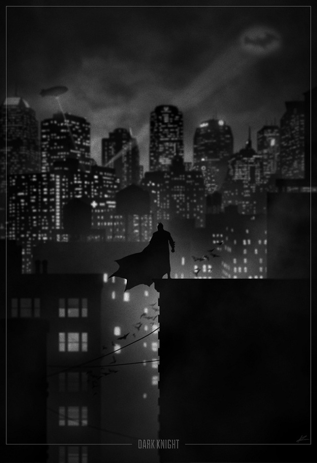superhero-noir-marko-manev-10-batman