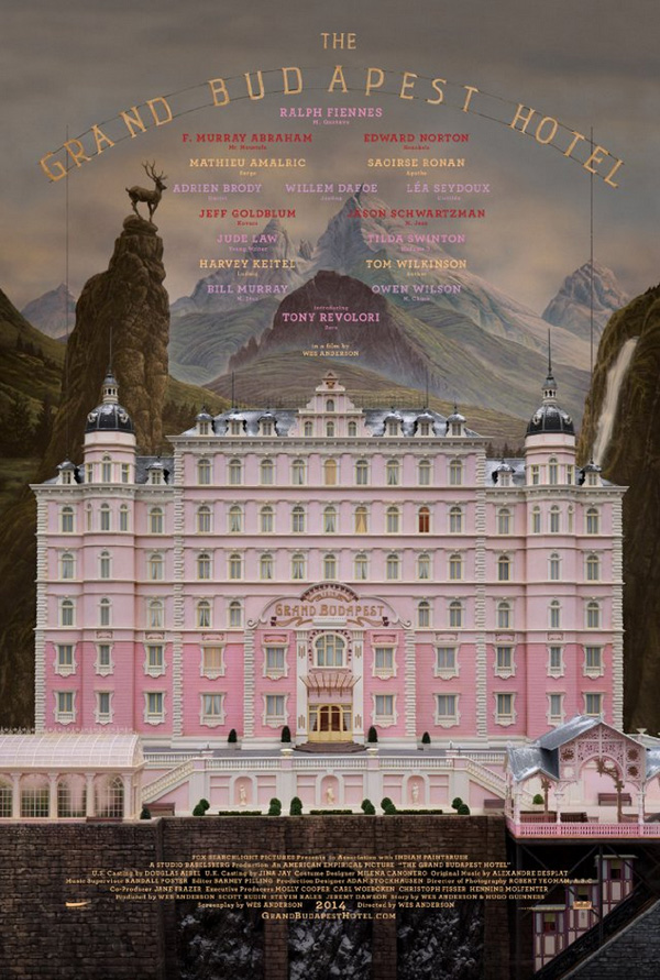Grand-Budapest-Poster-600