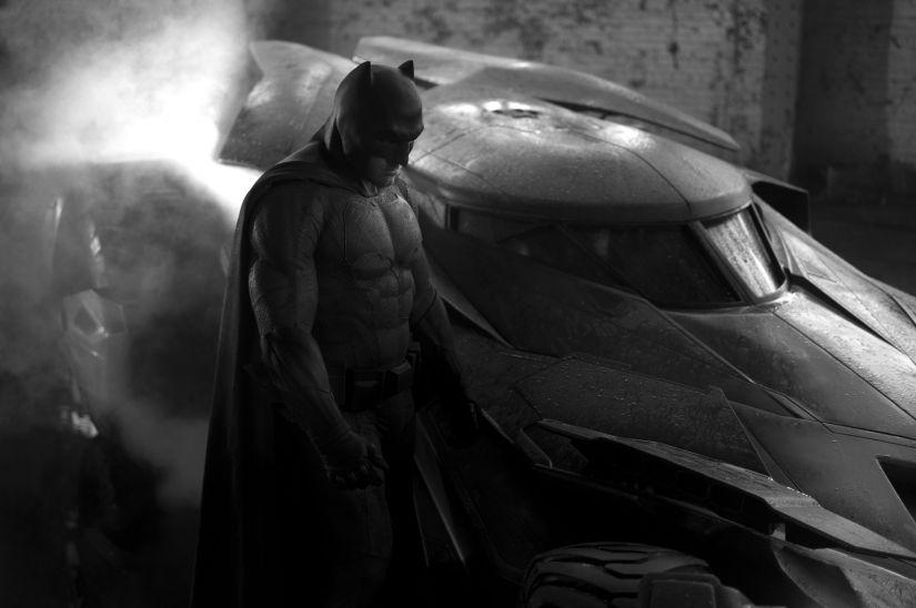 batman-affleck-snyder