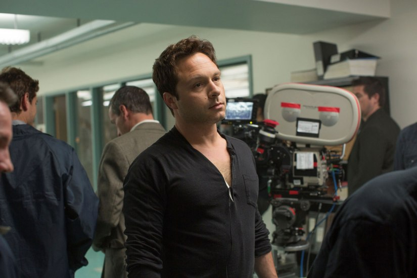 Nouveaux Détails et Descriptions des Personnages dans True Detective Saison2
